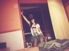 calella hotel