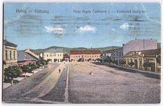 RO-Hatzeg-Platz-Ferdinand-1-gelaufen