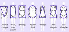 http://foreverinblossom.com/wp-content/uploads/2012/01/Body-Shapes.png