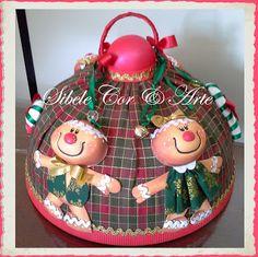 modelos eva, lembranças eva, cobre bolo eva, cobre bolo vaca, eva 3D, bonecos fofuchos, coruja, maleta, puxa saco, eva, goma eva, foamy - Si...