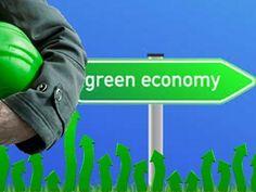 News* Mise: in arrivo 400 milioni di euro per Agenda digitale e industria sostenibile WWW.ORIZZONTENERGIA.IT #GreenEconomy #EconomiaSostenibile #Sostenibilita #InnovazioneSostenibile #IndustriaSostenibile #SostenibilitaEnergetica