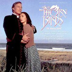 'El pájaro espino'.