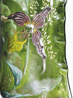 coupe aux orchides vers 1892     object     sotheby's pf1634lot96vs4en