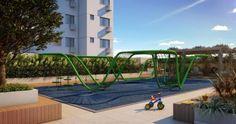 Apartamento para Venda, Rio de Janeiro / RJ, bairro Cachambi, 2 dormitórios, 1 suíte, 1 banheiro, 1 garagem, área total 56