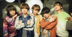 Hey!Say!BEST