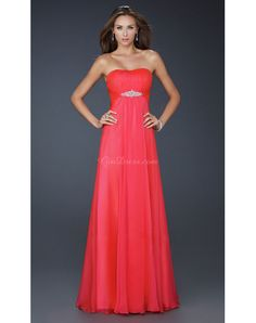 Strapless prom dress Strapless prom dress Strapless prom dress