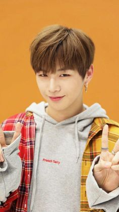 Wanna-One - Kang Daniel Jinyoung, Daniel K, Prince Daniel, Produce 101 Season 2, Wattpad, Ha Sungwoon, Fandom, Street Dance, Fan Fiction