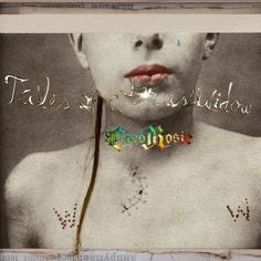 CocoRosie - Tales Of A Grass Widow - album review by Glen Byford