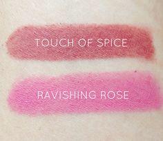 Resenha Batom Maybelline Creamy Matte | New in Makeup