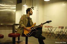 【楽天市場】Ibanez FRM250MF [Ibanez Paul Gilbert Signature Model 25th Anniversary] 【6月下旬入荷予定】 【新製品ギター】:イケベ楽器楽天ショップ Paul Gilbert, Guitar Room, Ibanez, Playing Guitar, Classic Rock, Guitars, Music, Musica, Musik