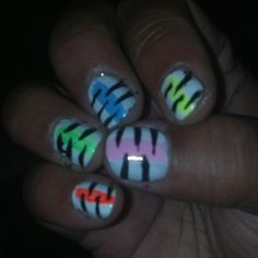 things u try My Nails, Beauty, Cosmetology