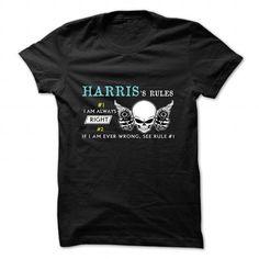nice We love ARRIS T-shirts - Hoodies T-Shirts - Cheap T-shirts Check more at http://designyourowntshirtsonline.com/we-love-arris-t-shirts-hoodies-t-shirts-cheap-t-shirts.html