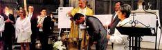 ¿Cristianos por «puro accidente», dice el ateo Dawkins? 350 historias de conversos muestran que no