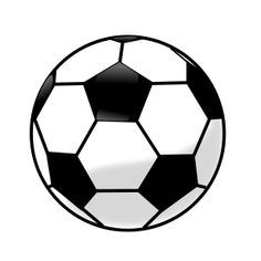 Pictures Of soccer Balls. 12 Pictures Of soccer Balls. Free Clipart Images, Art Clipart, Free Images, Soccer Birthday Cakes, Soccer Silhouette, Premier League Soccer, Printable Pictures, Outline Drawings, Ceramic Knobs