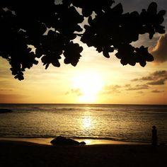 Kee beach,Kauai,Hawaii