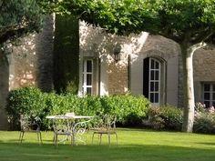 Provence Archives - Vicki Archer