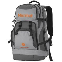 Marmot Gunnison Daypack - Dick's Sporting Goods