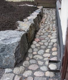 Stunning Cool Tips: Cactus Garden Landscaping How To Make garden landscaping architecture front yards.Garden Landscaping Ideas Slope cactus garden landscaping how to make.