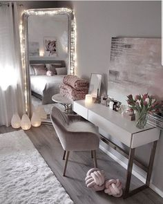 Popular 31 Best Home Decor Shops Australia Houzz is the new way to design your home. Browse 18 million interior design photos, home decor, decorating … Cute Bedroom Ideas, Cute Room Decor, Girl Bedroom Designs, Room Decor Bedroom, Decor Diy, Decor Ideas, Best Decor, Home Decoration, Bedroom Bed