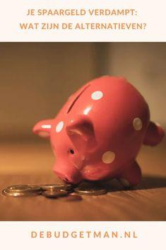 Je spaargeld verdampt: wat zijn de alternatieven? #sparen #geld #beleggen #DeBudgetman Best Football Tips, Free Football, Brighton & Hove Albion, Brighton And Hove, Fixed Matches, Hamburger Sv, Football Predictions, Different Sports, Blogging