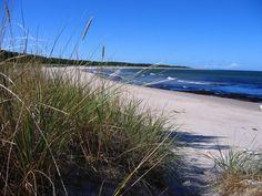 Sudersand, Gotland <3