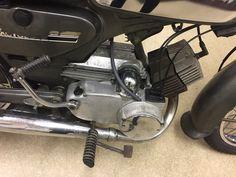 Yamaha Bikes, Stationary, Gym Equipment, Ideas, Yamaha Motorbikes, Thoughts