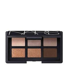 La Long Hot Summer Eyeshadow Palette #nouvellecollection #collection…