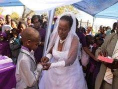 Casamento em jambolane