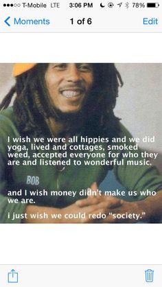 Bob quotes