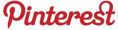 Pinterest se lanza al mundo del Turismo con una nueva aplicación