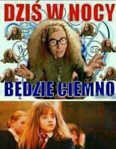 Memy z Harrego Potter'a ; w Losowo- # Losowo # amreading # books # wattpad Harry Potter Diy, Harry Potter Fandom, Harry Potter Memes, Stupid Funny Memes, Wtf Funny, Polish Memes, Funny Mems, Donia, Lol