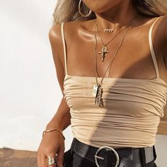 winter date outfits Winter Date Outfits, Summer Outfits, Mode Style, Fashion Outfits, Womens Fashion, Look Cool, What To Wear, Fashion Beauty, Style Inspiration