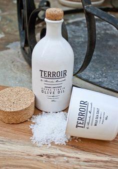 lovely-package-terroir-4