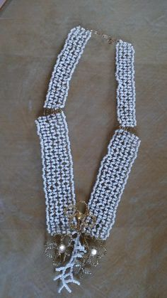 craft ideas from azza hamed