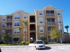 'Mickey's Great Escape' the Condo YOU won't want to Leave!!!Vacation Rental in Orlando from @homeaway! #vacation #rental #travel #homeaway