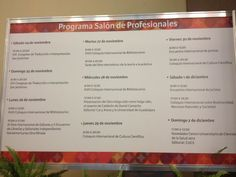 Guadalajara International Book Fair (FIL) 2012 - Strategic Book Group - Picasa Web Albums