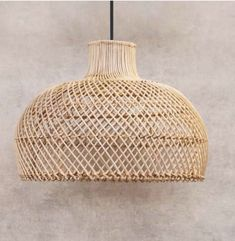 Maze rotan lamp groot – Skyler store Bohemian Lamp, Rattan Lamp, Garden Living, Wood Lamps, Bedroom Lamps, Interior Accessories, Home Collections, Maze, Basket Weaving