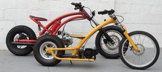 moto2.jpg (800×360)