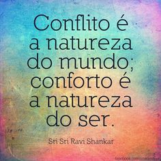 #Meditação #Meditar  http://www.artofliving.org/br-pt