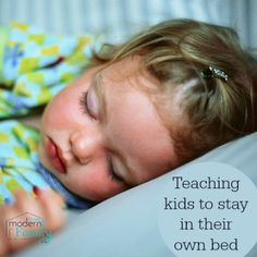 stay-in-their-own-bed