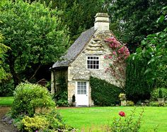 WEEKEND | desde my ventana | blog de decoración |