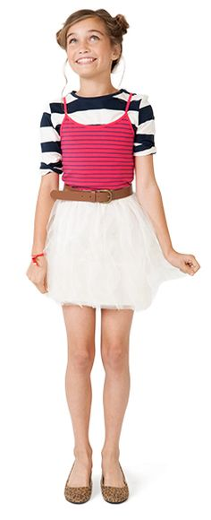 Junior Girls clothing, kids clothes, kids clothing | Forever 21.want the dress!!