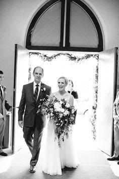 Lake Geneva Wedding Photographer Carly McCray wedding photography organic fall wedding 043