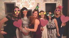 A gorgeous Ballina & Sligo Wedding. Reception at Castle Dargan Hotel, Sligo. Documentary Wedding Photography, Videography, Kara, Documentaries, Mickey Mouse, Films, In This Moment, Weddings, Disney Characters