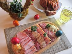 IMG_0708 Tuna, Fish, Meat, Clean Foods, Chef Recipes, Health, Pisces, Atlantic Bluefin Tuna