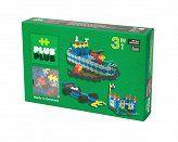 MINI BASIC 480 - KLOCKI PLUS PLUS - Buy4Kids - klocki dla dzieci