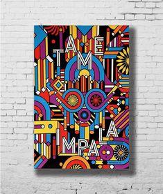 X451 Lil Pump Rap Hip Hop Music Singer 12x8 40x27 Hot Wall Poster