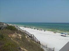 House vacation rental in Seacrest, FL, USA from VRBO.com! #vacation #rental #travel #vrbo