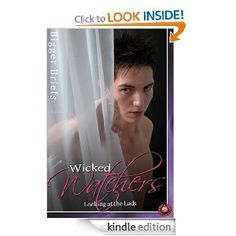 http://haveyouheardbookreview.blogspot.com/2012/05/wicked-watchers-looking-at-lads-by.html