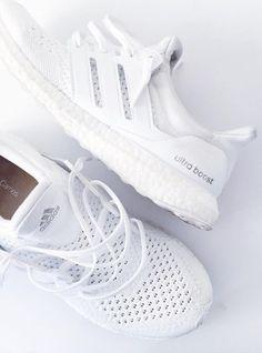 Streetwear! Shop Now  www.setuptheupset... Get a  100 Adidas Gift 40c3ecab7